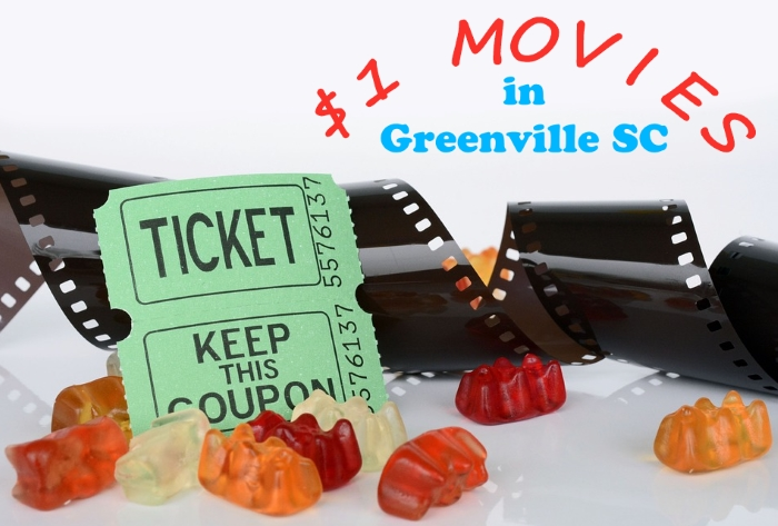 1-dollar-movies-greenville-sc