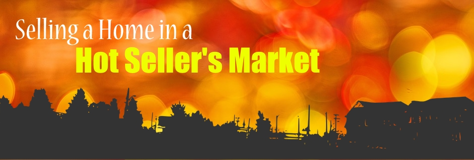 selling-a-home-in-a-sellers-market